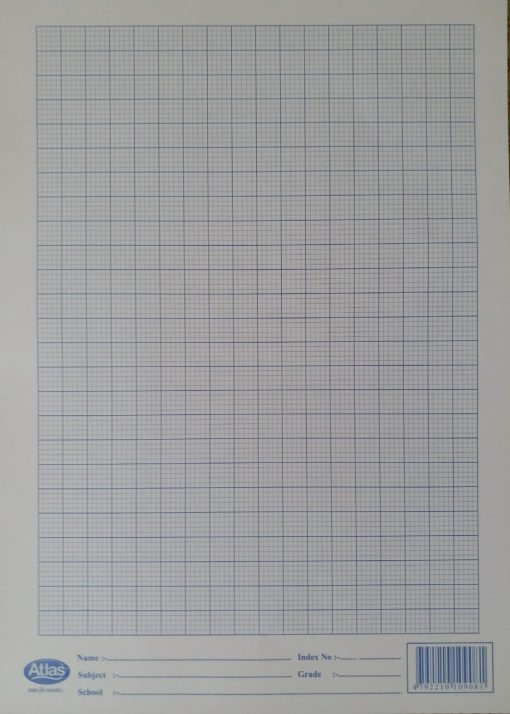 graph papers for sale online